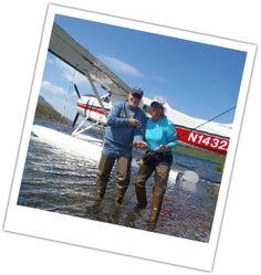 Masterful researched alaska fishing salmon pop over to these guys Alaska Salmon Fishing, Halibut Fishing, Sport Fishing, Fly Fishing, Fishing Trips, Log Cabin Resort, Kenai River, Alaska Highway, Ketchikan Alaska
