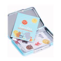 Lemon Eucalyptus, Citronella, Lunch Box, Phone, Telephone, Bento Box, Mobile Phones, Lemon Grass