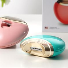 Imoll Electric Automatic Nail Clippers Trimmer Nail Cutter Scissors for Baby Adult Baby Nail File, Baby Nails, Manicure Tools, Manicure And Pedicure, Baby Nail Clippers, How To Cut Nails, Nails For Kids, Trim Nails, Nail Care