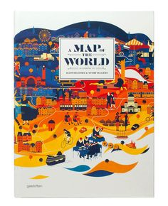 A Map of the World  I bought this book, it's f**king awesome. #bought