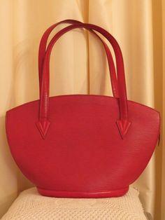 81f6d0e61bb5 wholesale designer fake handbags