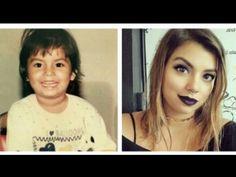 La historia detrás de  Liss Pereira