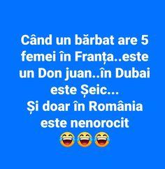 Don Juan, Haha, Humor, Sweet, Funny, Quotes, Candy, Quotations, Ha Ha