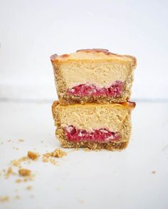 Peanut Butter Natural Born Feeder, Come Dine With Me, Healthy Muffins, Simple Pleasures, Vanilla Cake, Tarts, A Food, Jelly, Peanut Butter