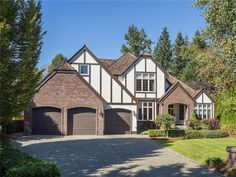 For details contact Diego J. Vitelli 206.529.7728.  This absolutely stunning custom 3980 sq ft 4bd, 2.5ba Windsor Heights resale is sure to be the delight of many!  2435 267th Ct Se, 98075 | Sammamish Home For Sale | Listing # 854909