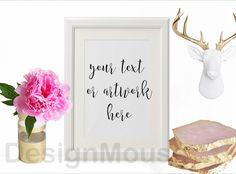 Feminine Desktop Image Product Background Image Product Display Blog Image…