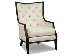 Fairfield Chair   Products