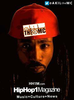 ★ http://hh1m.com   ☚subscribe Akil  The MC #akilthemc #J5mcs
