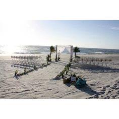 Weddings beach naples florida