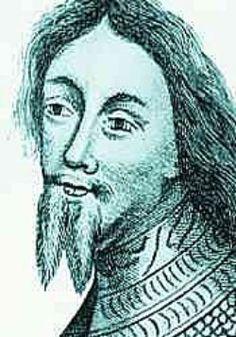 Richard d'York