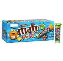 Bulk Chocolate, Chocolate Covered, Chocolate Candies, Bulk Candy, Candy Store, M&s Chocolates, Fruit Chews, Peanut Candy, Mini Milk