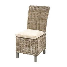 Ideas For Sunroom On Pinterest Rattan Teak And Side Chairs