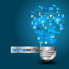 Reklama Social Media