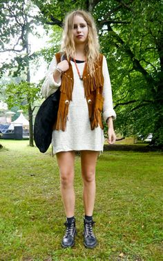 seventies-savvy-street-style-way-out-west-2013-_ (2)
