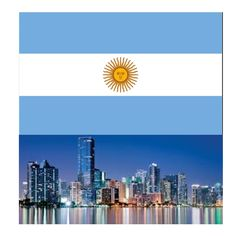 Does Financial Trouble in Argentina Mean Trouble For Miami's Real Estate? #MiamiRealestate #RealEstate