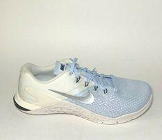 Nike Crossfit, Nike Shoes For Sale, Cross Training, Nike Free, Sneakers Nike, Nike Tennis Shoes