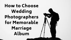 Indian Wedding Photographers in Toronto Indian Wedding Photographer, Destination Wedding Photographer, Marriage Album, Best Quality Camera, Indian Destination Wedding, Best Albums, Professional Photographer, Are You The One, Toronto