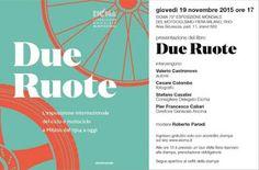 libri che passione: Due ruote:L'esposizione internazionale del ciclo e...