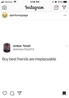 seriously these relationships are so important. be careful with them Real Life Quotes, Fact Quotes, Mood Quotes, Caption Quotes, Twitter Quotes Funny, Tweet Quotes, Funny Quotes, Qoutes, Besties Quotes