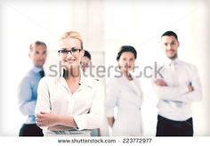 Corporate Pictures Fotos, imágenes y retratos en stock | Shutterstock