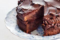 http://www.ah.nl/allerhande/recept/R-R689092/chocoladetaart