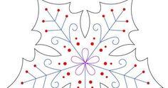 Queridas leitoras do nosso blog, bom diaaaa!!!   Estou começando os meus trabalhos de Natal, pesquisando ideias, pensando no que vou fazer...