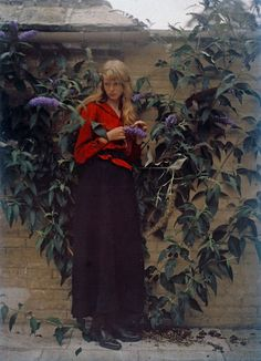 early-color-photography-1913-christina-red-marvyn-ogorman-6