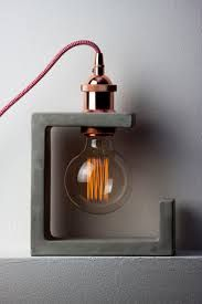 Image result for lampe balise