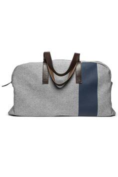 30 Wardrobe Essentials You Should Own by 30 41a84b738a