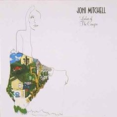 Google Image Result for http://images.uulyrics.com/cover/j/joni-mitchell/album-ladies-of-the-canyon.jpg