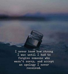 Life quotes - 101 Letting Go Quotes, Sayings and Images to Inspire You to Move On Quotes Deep Feelings, Mood Quotes, Positive Quotes, Life Quotes, Qoutes, Feeling Hurt Quotes, Mindset Quotes, Quotes Motivation, Attitude Quotes