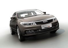 Universal General Blog - Qoros GQ3 is the new compact sedan from Qoros. This is really luxurious & affordable car for all class people. This car will launch on 01/11/2013. Now guys, let's ready to enjoy royal drive.