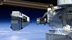 Boeing and SpaceX Are Going Down the Manned Spaceflight Checklist With NASA