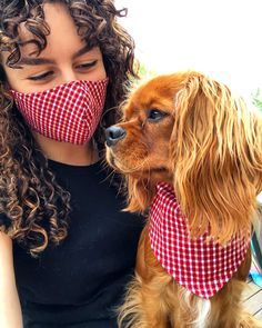 Cute Puppies, Cute Dogs, Dogs And Puppies, Cute Baby Animals, Funny Animals, Dog Pictures, Animal Pictures, Anatole France, Dog Bandana