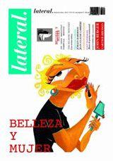 Revista Lateral nº 31/32 - Sumario