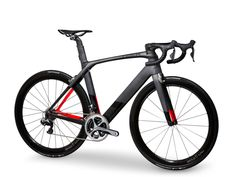 Trek Bikes, Cycling Bikes, Pro Cycling, Bicycle Paint Job, Trek Madone, Mountain Bike Shoes, Bicycle Maintenance, Cool Bike Accessories, Bike Seat