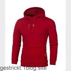 Trainingsanzug Overalls Oberteile Volltonfarbe Frauen Anzüge PU-Leder Hoodies