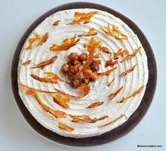 Tort Egiptean reteta pas cu pas | Savori Urbane Sugar And Spice, Hummus, Spices, Gluten, Ethnic Recipes, Desserts, Food, Sweet Dreams, Drink