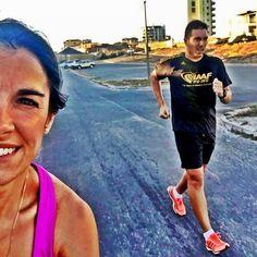 Great week of training - walk to the end!!! #run #runner #running #fit #runtoinspire #furtherfasterstronger #seenonmyrun #runchat #runhappy #instagood #time2run #instafit #happyrunner #runners #photooftheday #fitness #workout #training #instarunner #instarun #workouttime #capetown #southafrica #racewalk #racewalking #racewalker #followme #follow #runningthedream
