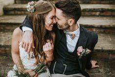 Old Hall Ely wedding photographer - Daniela K Photography Ely, Boho Wedding, Wedding Photos, Old Things, Wedding Photography, Couple Photos, Marriage Pictures, Couple Shots, Bohemian Weddings