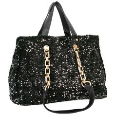 Our Holiday Gift Guide will help you find the right handbag for every lady on your list! #holidays #shopping #style http://www.mgcollection.com/blog-mg-collection/2014/11/26/holiday-gift-guide