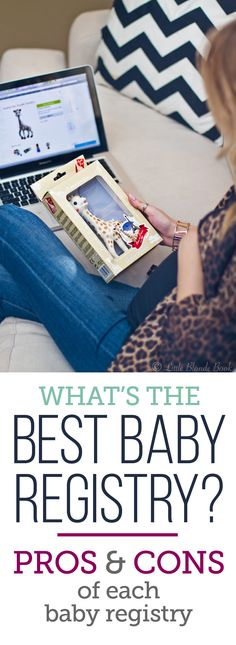 how else are you supposed to figure out the best baby registry for you? Baby Shower Gifts, Baby Gifts, Best Baby Registry, Getting Ready For Baby, Baby On The Way, Everything Baby, Baby Time, Baby Hacks, Baby Bumps