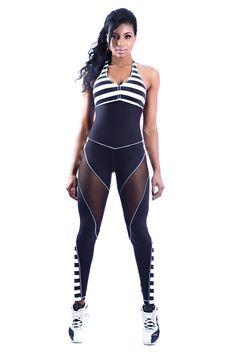 ♥♥♥ #fitness #gym #fitspo #bodybuilding #gymlife #workout #getactiv #fuelyourpassion #sport #health #yoga #fitfam