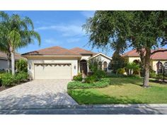 http://pix360.com/slideshow/4676/ 7428 Riviera Cove  Lakewood Ranch Homes for sale Open House Sunday Dec.8 th from 1-4 pm  Visit: Don McGayhey with The Soda Group www.TheSodaGroup.com