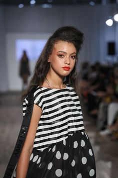 Amnesia, New York Fashion, Tops, Women, Woman