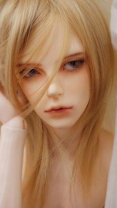 saskha: Luca by ~Rhea-Silvan