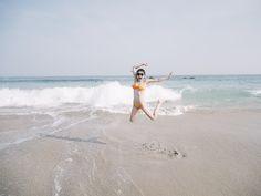 Short Trip to Shimoda - Short Trip, Travel Photos, World, Blog, Travel Pictures, Blogging, The World