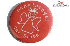 Schutzengel-Liebe-50mm-Button-Anstecker-groß++von+Buttons&Books+auf+DaWanda.com