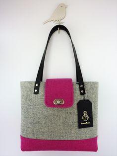 6f819bd41e8e 18 Best OMG! Handmade Scottish Bags images