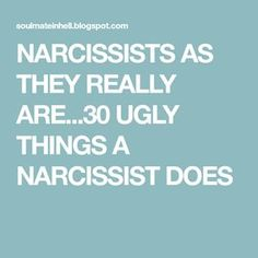 Here's what WE see when we detach and observe the narcissist closely. It's striking how fantasy prone a narcissist is and ho. Narcissistic People, Narcissistic Mother, Narcissistic Behavior, Narcissistic Sociopath, Sociopath Traits, Narcissistic Children, Abusive Relationship, Toxic Relationships, Couple Relationship
